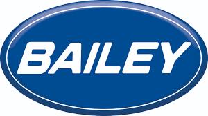 Baileys of Bristol